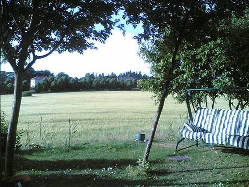 Fri 15/07/2005 18:50 Fiskars(171)